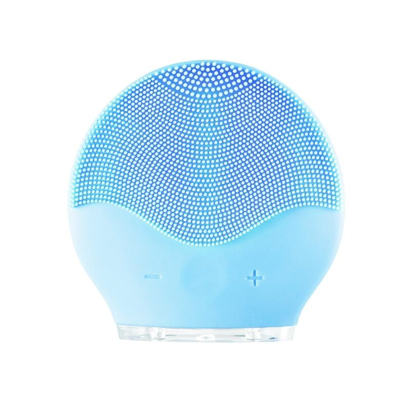 Professional Facial Cleansing Brush