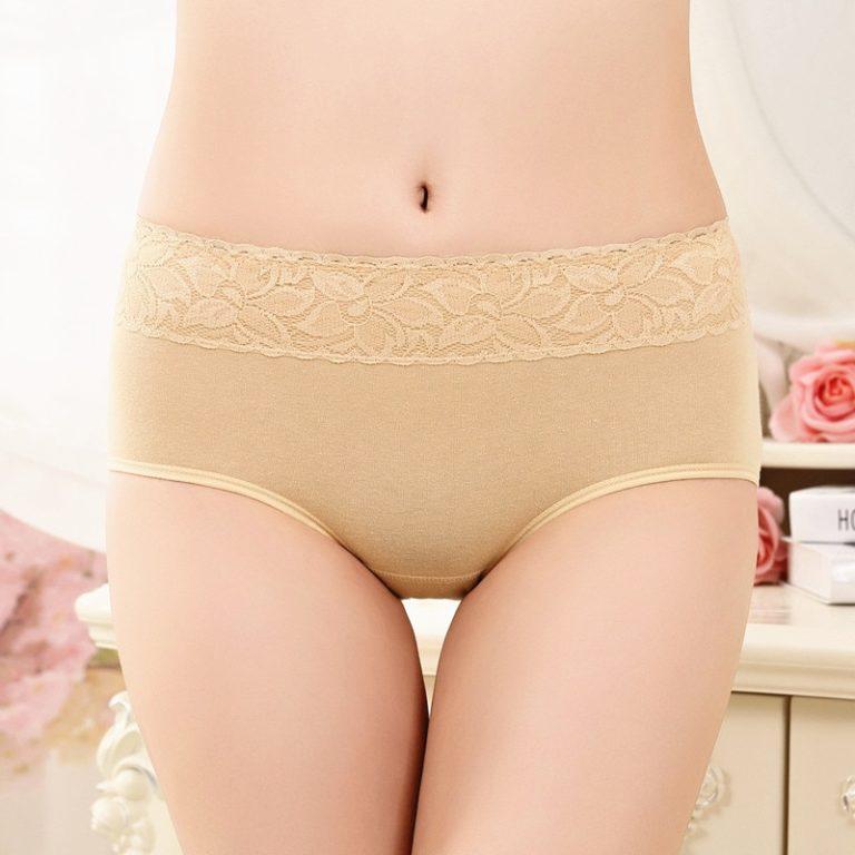 Menstrual Panties